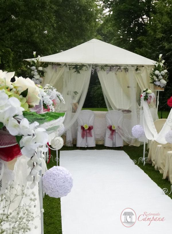location per matrimoni a torino